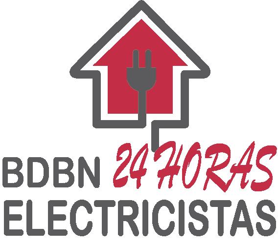 Electricistas 24 horas bilbao electricistas urgentes for Cerrajeros bilbao 24 horas